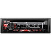 JVC KD-R461 Car Stereo