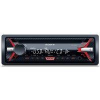 Sony CDX-G1100U Car Stereo
