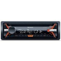 Sony CDX-G1101U Car Stereo