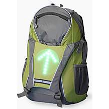 image of Aurora 18lt Backpack