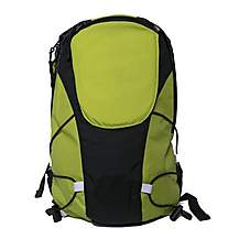 image of Aurora 5lt Backpack