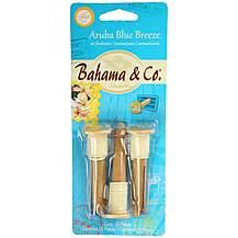 image of Bahama Waikki Wild Bibiscus Vent Sticks