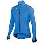 image of Sportful Hot Pack 5 Jacket