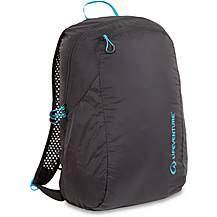 image of Lifeventure Travel Light Packable Backpack - 16l