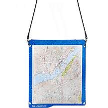 image of Lifeventure Hydroseal Map Case