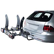 image of Saris Euro Thelma 3-Bike Ball Mount Rack