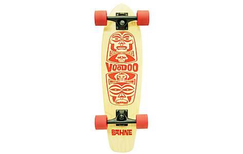 "image of Bahne Classic Voodoo 27"" Cruiser Skateboard"