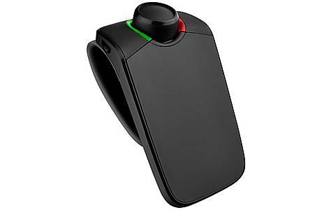 image of Parrot MINIKIT Neo HD 2 Bluetooth Visor Kit