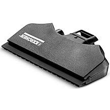 image of Karcher Small Window Vacuum Head 170mm