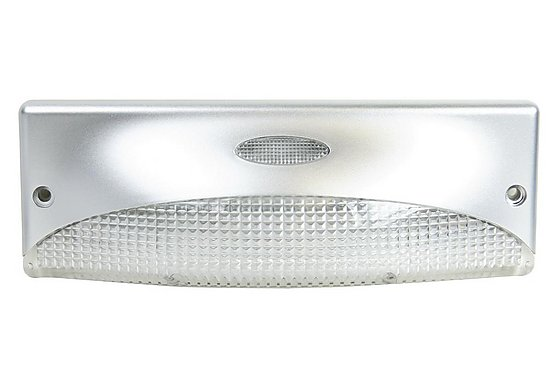 Lumo Awninglite LED 1 Satin