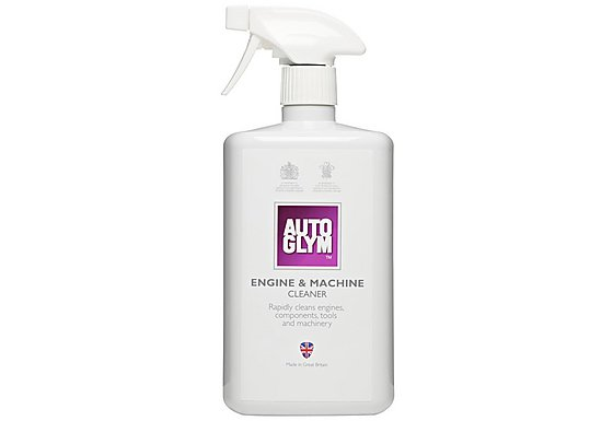 Autoglym Engine Cleaner
