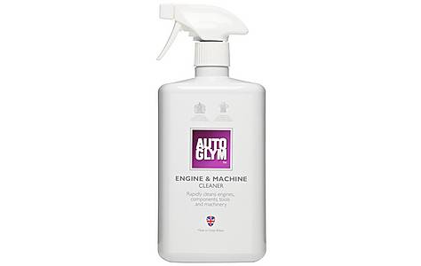 image of Autoglym Engine Cleaner