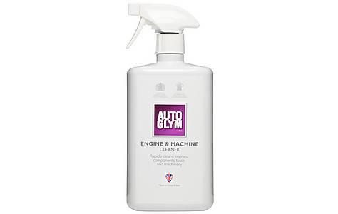 image of Autoglym Engine Cleaner