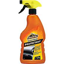 image of Armor All Protectant Gloss Finish 500ml