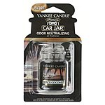 image of Yankee Candle CJ Black Coconut