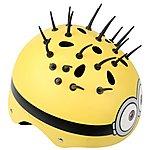 image of Minions Kids Helmet (52-54cm)