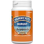 image of Hammerite Kurust 250ml
