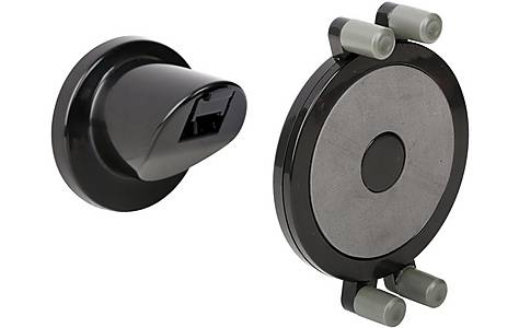 image of Halfords Grip Pad Universal In-Car Holder