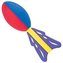 image of Jet Rocket Ball