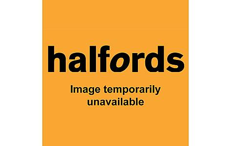 image of Halfords Universal Vent Holder