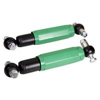 Alko Shock Absorbers Green