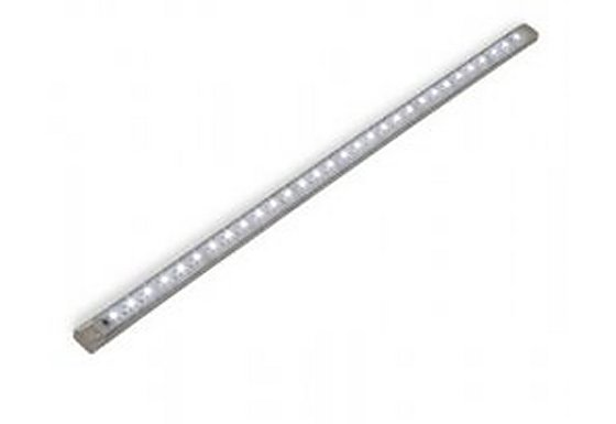 Labcraft Orion LED Strip Light