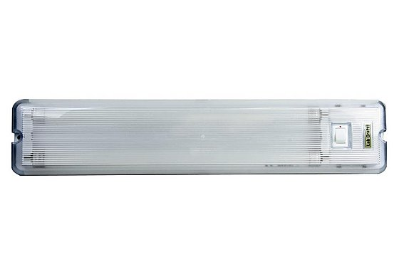 Labcraft Linear 16w Strip Light