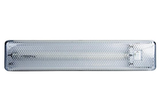 Labcraft Tri-Lite KL8 Strip Light