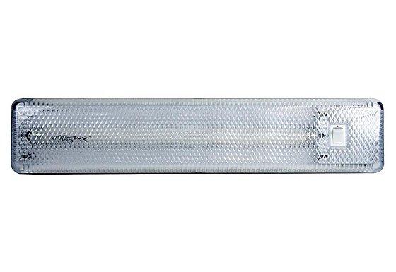 Labcraft Tri-Lite KL8 Strip Light