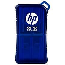 image of HP Micro USB 8GB Stick