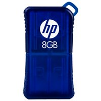 HP Micro USB 8GB Stick