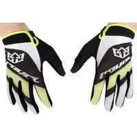 Royal Victory Cycling Gloves