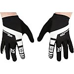 image of Royal Core Cycling Gloves