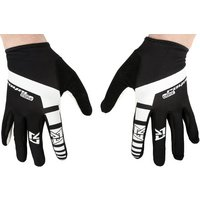 Royal Core Cycling Gloves - X Large