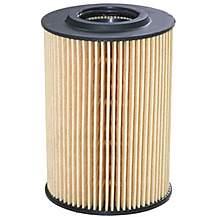 image of Halfords Oil Filter HOF340