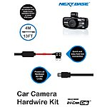 image of Nextbase Dash Cam Hardwire Kit