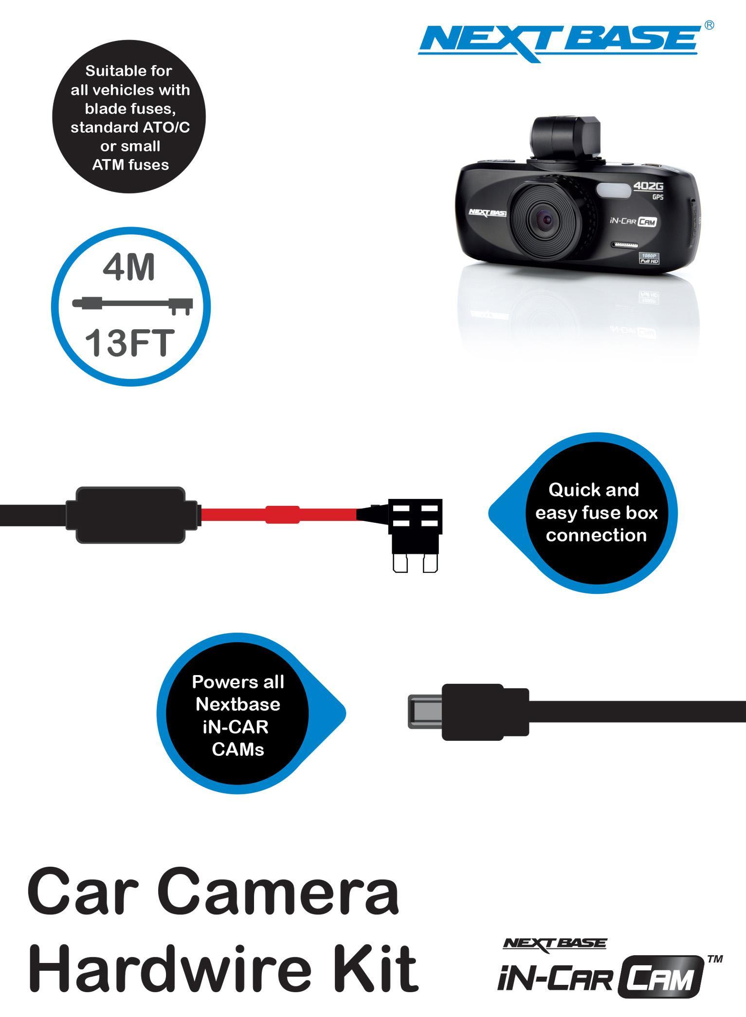 155360?w=637&h=403 dash cam hardwire kit Hidden Dash Cam at webbmarketing.co