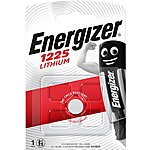 image of Energizer BR1225 Battery
