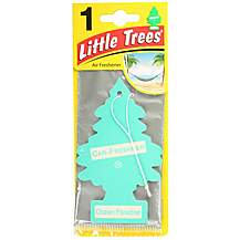 image of Little Tree Ocean Paradise Air Freshener
