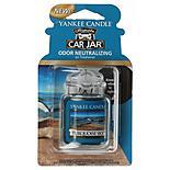 Yankee Candle CJ ultimate Tuquoise Sky Air Freshener