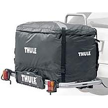 image of Thule EasyBag 948-4