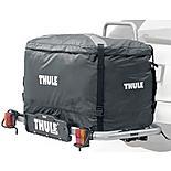 Thule EasyBag 948-4