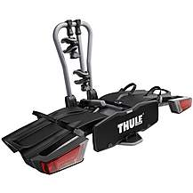 image of Thule EasyFold 931 Bike Carrier