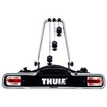 image of Thule EuroRide 943 Three Bike Carrier