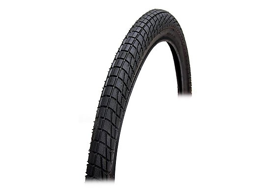 Halfords BMX Tread Bike Tyre - 20