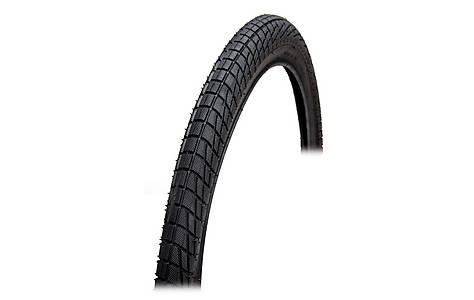 "image of Halfords BMX Tread Bike Tyre - 20"" x 1.95"""