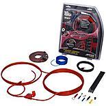 Stinger 4000 Series 10G Amplifier Wiring Kit