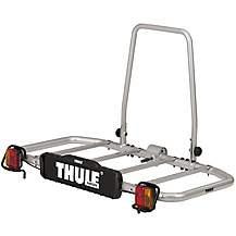 image of Thule EasyBase 949