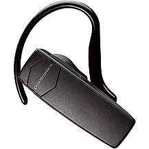 image of Plantronics Explorer 10 Bluetooth Headset