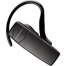 image of Plantronics Explorer 10 Bluetooth Headset